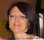 Patricia CALIPPE (calippe)