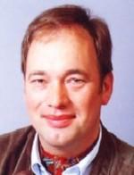 Sven Olof CARLSSON (carlsson)