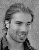 Mathieu Jean Christian CHARREYRE (casio)