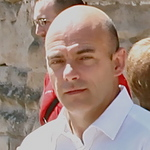Christian BRAU (cbrau)
