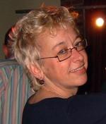 Claire RENNIES (clairerennies)