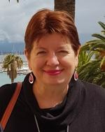Corinne DURAND (corinnedurand)