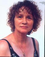 Marie Jose COUEPEL LE CARPENTIER (couepel)