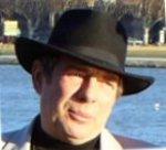 Bernard GIBERT (cpa84)
