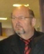 Jean ARNOU (croisade)