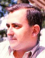 Michel DALEAU (daleau)