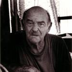 Daniel BEAUFORT (danielbeaufort)