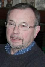 Yves VINOT (delsevy)