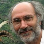 Michel KADEYAN (derleth)