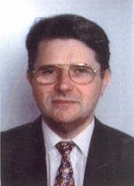 Jacques DESIGNERE (designere)