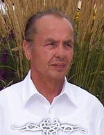 Ludwig HEDDERICH (dl2uu)