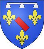 Dominique DERAM (dominique95880)