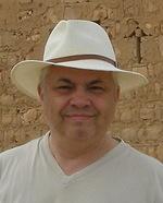 Jean DUFLOUX (duflouxj)