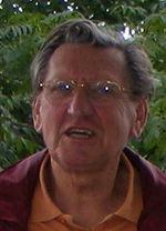 Michel BOCQUET (dunamick)