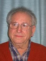 Jacques DUSSART (duss)