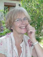 Hélène SARRE (elens)