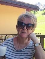 Éliane LACHAIZE (elianepignard)