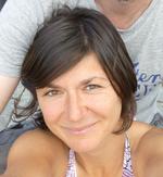 Emmanuelle FLOCH (emmafloch)