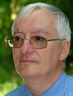 Christian FLEURY (eulcricri)