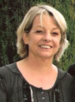 Evelyne DELORME SAIU (evelynesaiu)