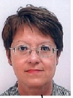 Françoise BRUGUIERE-FONTENILLE (f257)