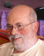 Robert MAURAN (f6fvh)