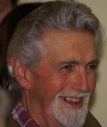 Francis Jean Claude COMPARIN (fcomparin)