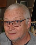 Michel FOURNIER (fmichel14)