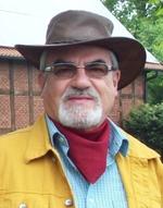 Henri FREBAULT (frebault)