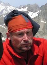 Manfred MARTIN (fredmartin)