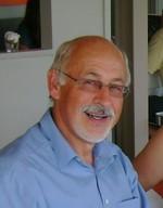 Jean Christophe LEGRAND (gabelou35)