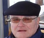 Gerard ANTOINE (gantoine)