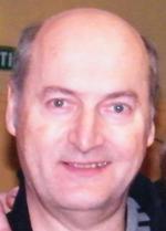 Gérard MENARD (gegem44)