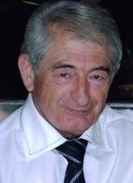 Paul FRANCHINI (gemenerf)