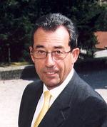 René MORAIN (gemo)