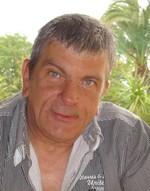 Sylvain CLAUDE (genesylclaude)
