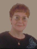 Georgette MÉNARD (georgettem)