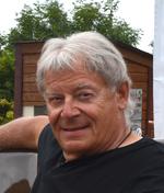 Gérard LOUVRIER (geralou78)