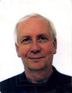 Gérard DUPAS (gerardupas)