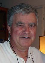Gerard REYNIER de MONTLAUX (greynier)