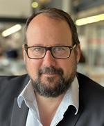 Hervé GRAND (herve207)