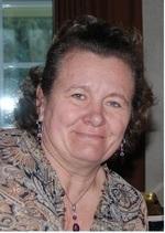 Hélène LESAGE-SIMONOT (hls9177)