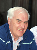 Heinz WEMBER (hwember1)
