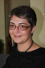 Isabelle PIQUEMAL (isapiquemal)