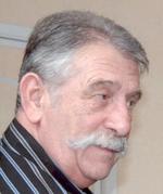 Jacques BERTRAND (jab38)