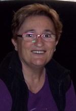 Jacqueline LORILLOUX- SERRES (jackie)