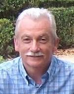 Jacques MASSIN (jacquesmassin)