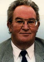Jean Claude DUMONT (jcdumont)