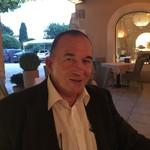 Didier GLORIES (jdglor)