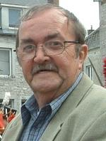 Jean LASSEAUX (jeanlasseaux)